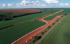 IDB & IFC fund LD Celulose for Brazilian wood pulp plant