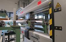 Pic: Mahlo GmbH + Co KG