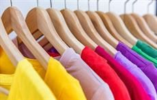 Iran sees high level of illegal apparel imports