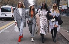 Gucci to hold only 2 fashion shows per year instead of 5