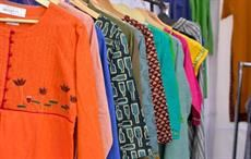 34 Moldova, Belarus fashion brands ready to expand in EU