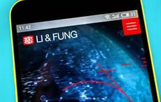 Li & Fung delists from HKEX; becomes private company