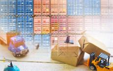 Indian industrial, logistics real estate most durable: JLL