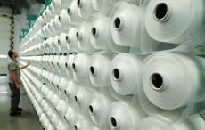 Turkey's textile businesses hope for quick start, recovery