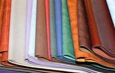 Indian textile, leather clusters among top users of ECLGS