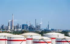 CNOOC, Shell to expand petrochemical complex in China