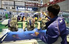All 9 mega textile plants resume operations in Bhilwara