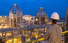 Aramco acquires 70% stake in SABIC from Saudi Arabia's PIF