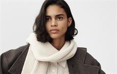 Nordic lifestyle brand Arket to launch on Zalando