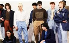 British fashion industry requests govt for support