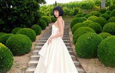 La Metamorphose launches new bridal capsule collection