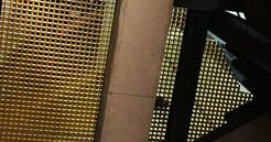 Pic: Dura Composites