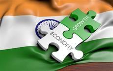 Unlocking, Indian govt efforts showing results: survey