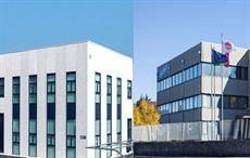 Epson subsidiaries Robustelli and ForTex to merge