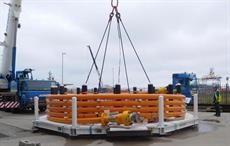 Pic: Airborne Oil & Gas