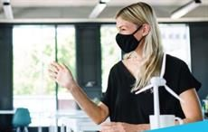 FLT secures FuzeHub grant to expand face mask production