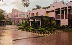 Pic: Indian Institute of Technology
