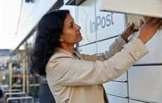 Missguided partners InPost for contact-free delivery