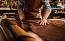 CLE to sign pacts with 2 US bodies to push leather exports