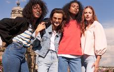 Levi Strauss reports revenues down to $498 mn in Q2 FY20