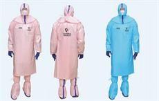 Pic: Loyal Textiles Mills Ltd