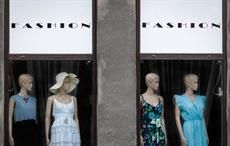 MySize opens subsidiary in Moscow as demand grows