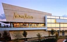 Neiman Marcus to vacate Hudson Yards mall in New York