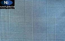 Nutech Global presents innovative e-catalogue of fabrics