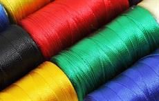 Indian textile ministry opposes ADD on imported nylon yarn