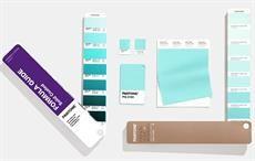 Pantone organising webinar for designers and merchandisers