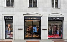 Prada Group H1 FY20 revenues drop to €938 mn