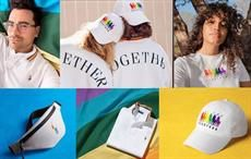 Ralph Lauren unveils new pride campaign and collection