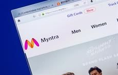 Myntra ties up with Noon, Namshi to enter Middle East