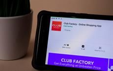 China's Club Factory temporarily suspends India operations