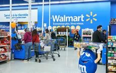 Walmart Canada to invest $3.5 bn for growth