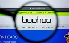UK's Boohoo to set up model garment factory in Leicester