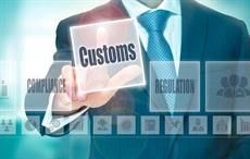 India launches several initiatives for contactless customs