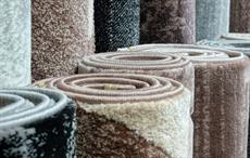 Indian carpet industry seeks export succour from govt