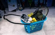 Over 75% sports goods firms hit by COVID-19 rules: WFSGI