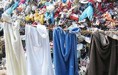 Textile waste in US rose by 78% in less than 20 yrs: RRS