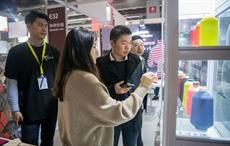 First Yarn Expo Shenzhen set to welcome 115 exhibitors