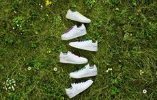 Pic: Adidas Group
