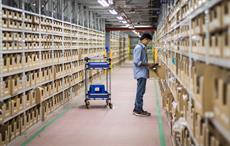 Amazon strengthening sort centre network in India