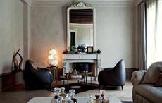 Luxury marketplace Artemest raises new round of financing