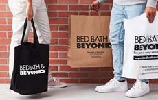 Pic: Bed Bath & Beyond