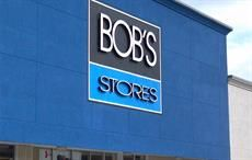 Frasers Group US unit Bob's Stores under strategic review