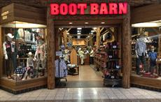 Boot Barn Holdings Q1 FY21 sales down to $148 mn