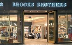 ABG, SPARC Group finalise acquisition of Brooks Brothers