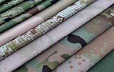 Varteks sells its stake in Croatian textile maker Cateks