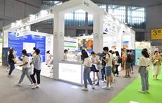 US Cotton Trust Protocol debuts at Intertextile Shanghai